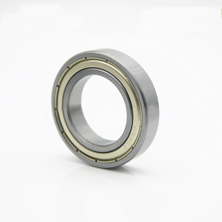 75mm x 95mm x 10mm  FAG 61815-y-fag Ball Bearings Thin Section