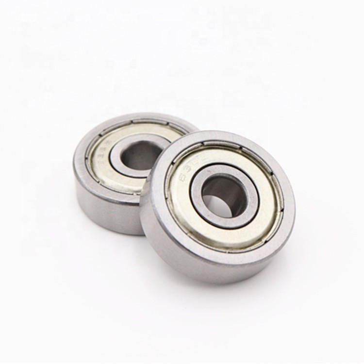 80mm x 125mm x 14mm  SKF 16016/c3-skf Deep Groove Radial Ball Bearings