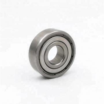 12mm x 28mm x 8mm  FAG 6001-2z-c3-fag Radial Ball Bearings