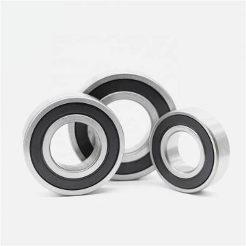 40mm x 90mm x 23mm  SKF 308-skf Deep Groove Radial Ball Bearings