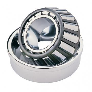 50mm x 80mm x 20mm  Koyo 32010-koyo Taper Roller Bearings