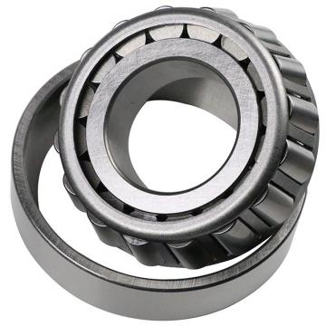 70mm x 110mm x 25mm  Timken 32014-timken Taper Roller Bearings