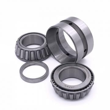 25mm x 62mm x 18.25mm  NTN 30305-ntn Taper Roller Bearings