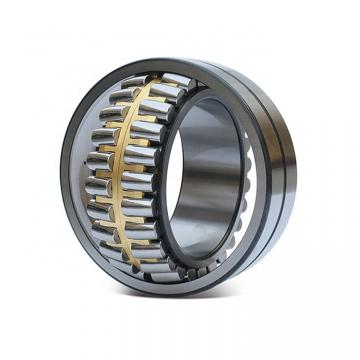 85mm x 150mm x 36mm  Timken 22217ejw33c3-timken Spherical Roller Bearings