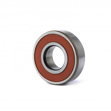 5mm x 10mm x 4mm  ZEN smf105-2rs-zen Ball Bearings Miniatures