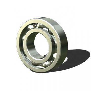 4mm x 9mm x 4mm  ZEN sf684-2z-zen Ball Bearings Miniatures
