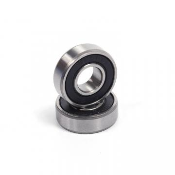 4mm x 16mm x 5mm  ZEN s634-zen Ball Bearings Miniatures