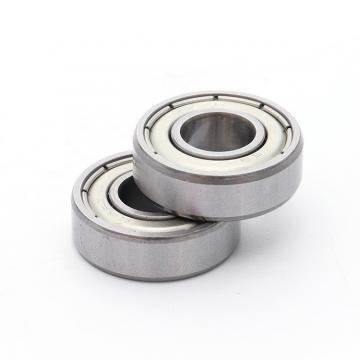 4mm x 13mm x 5mm  ZEN sf624-2rs-zen Ball Bearings Miniatures