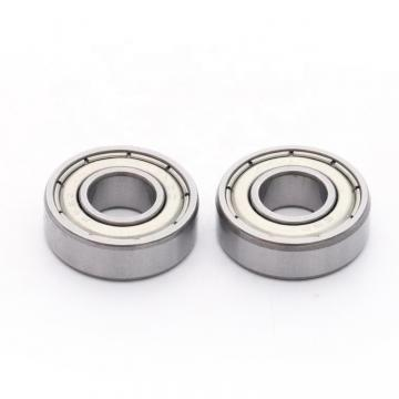 4mm x 13mm x 5mm  SKF w624-2z-skf Ball Bearings Miniatures