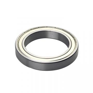 45mm x 100mm x 25mm  SKF 309nr-skf Deep Groove Radial Ball Bearings
