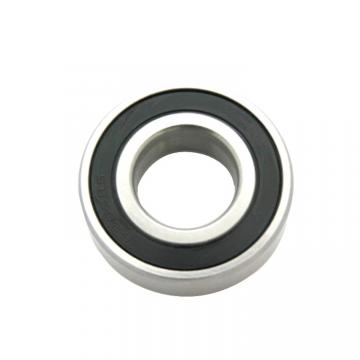 60mm x 95mm x 11mm  SKF 16012-skf Deep Groove Radial Ball Bearings