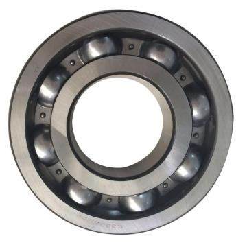 40mm x 80mm x 23mm  SKF 62208-2rs1-skf Deep Groove Radial Ball Bearings