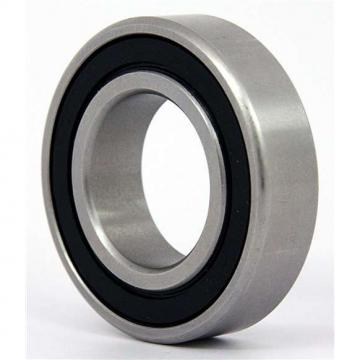 90mm x 140mm x 16mm  SKF 16018-skf Deep Groove Radial Ball Bearings