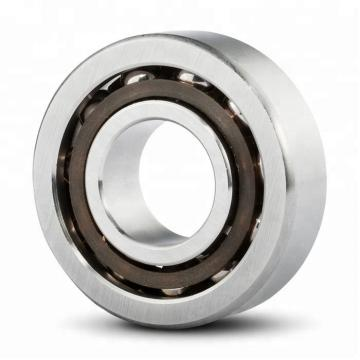 12mm x 28mm x 8mm  NSK 6001zznr-nsk Radial Ball Bearings