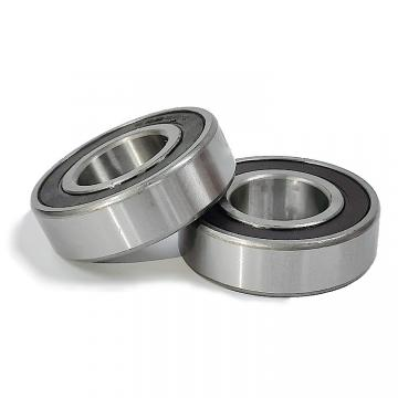 10mm x 30mm x 9mm  NSK 6200dduc3-nsk Radial Ball Bearings