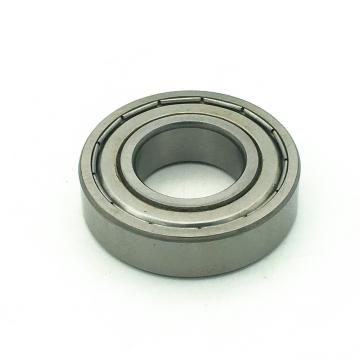 50mm x 90mm x 20mm  NSK bl210-nsk Radial Ball Bearings