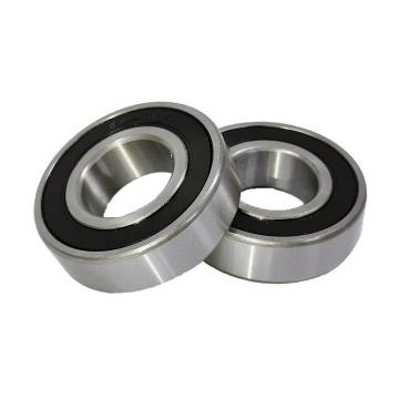45mm x 85mm x 19mm  NSK bl209c3-nsk Radial Ball Bearings