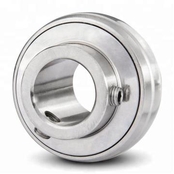 35mm x 72mm x 17mm  NSK bl207-nsk Radial Ball Bearings
