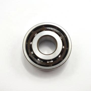 30mm x 55mm x 13mm  NSK 7006am-nsk Single Row Angular Contact Bearings