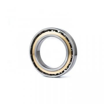 45mm x 85mm x 19mm  NSK 7209beat85-nsk Single Row Angular Contact Bearings