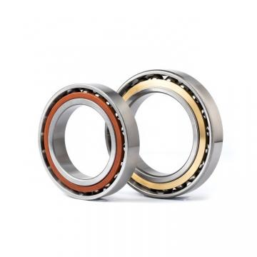 60mm x 110mm x 22mm  FAG 7212-b-mp-ua-fag Single Row Angular Contact Bearings