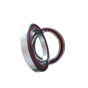 2.5 Inch x 5 Inch x 0.938 Inch  RHP ljt2.1/2-rhp Single Row Angular Contact Bearings
