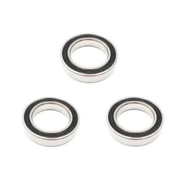 40mm x 52mm x 7mm  SKF 61808-2rz-skf SKF Thin Section Bearings