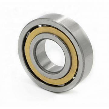 35mm x 47mm x 7mm  SKF 61807-2rz-skf SKF Thin Section Bearings