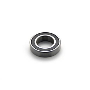 60mm x 78mm x 10mm  SKF 61812-2rz-skf SKF Thin Section Bearings