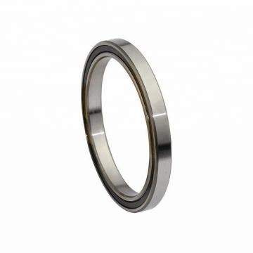 60mm x 78mm x 10mm  SKF 61812-2rs1-skf SKF Thin Section Bearings