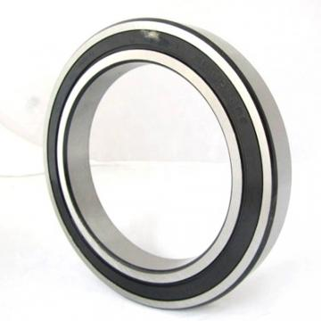 17mm x 26mm x 5mm  SKF 61803-2z-skf SKF Thin Section Bearings