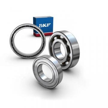 130mm x 165mm x 18mm  SKF 61826-skf SKF Thin Section Bearings