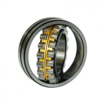 75mm x 130mm x 31mm  Timken 22215ejw33c4-timken Spherical Roller Bearings