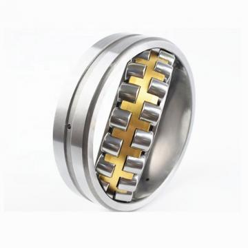 40mm x 90mm x 33mm  Timken 22308ejw33c4-timken Spherical Roller Bearings