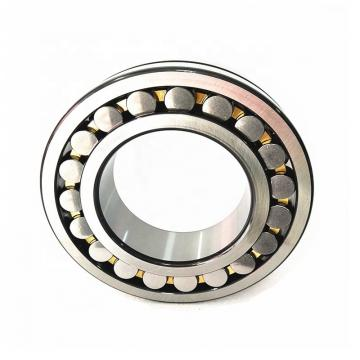 190mm x 340mm x 92mm  Timken 22238embw33c3-timken Spherical Roller Bearings