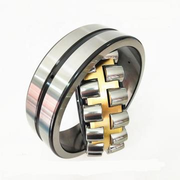 200mm x 360mm x 98mm  Timken 22240ejw33c4-timken Spherical Roller Bearings