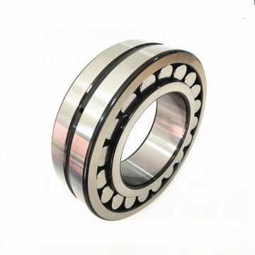 90mm x 160mm x 40mm  Timken 22218ejw33c2-timken Spherical Roller Bearings