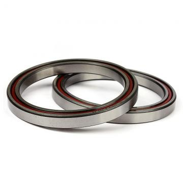 40mm x 68mm x 15mm  Timken 2mm9108wicrsul-timken Super Precision Angular Contact Bearings