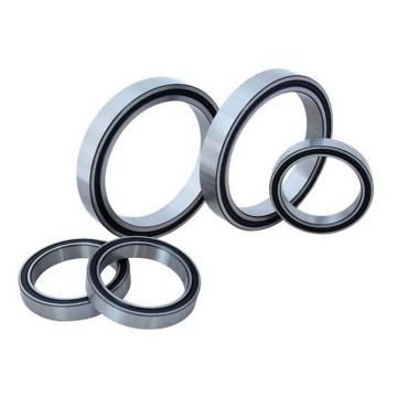 20mm x 37mm x 9mm  Timken 2mm9304wicrdum-timken Super Precision Angular Contact Bearings
