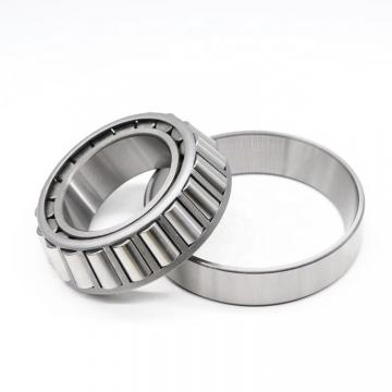 60mm x 110mm x 23.75mm  Timken 30212-timken Taper Roller Bearings