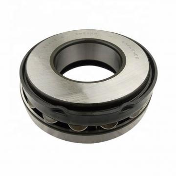 45mm x 85mm x 28mm  NSK 51309-nsk Thrust Bearings