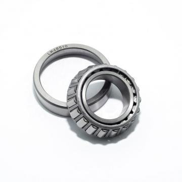 25mm x 52mm x 18mm  NSK 51305-nsk Thrust Bearings