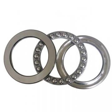 100mm x 170mm x 55mm  NSK 51320-nsk Thrust Bearings