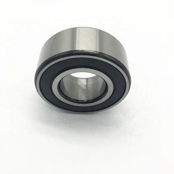 35mm x 72mm x 27mm  NSK 3207b-2ztn-nsk Double Row Angular Contact Bearings